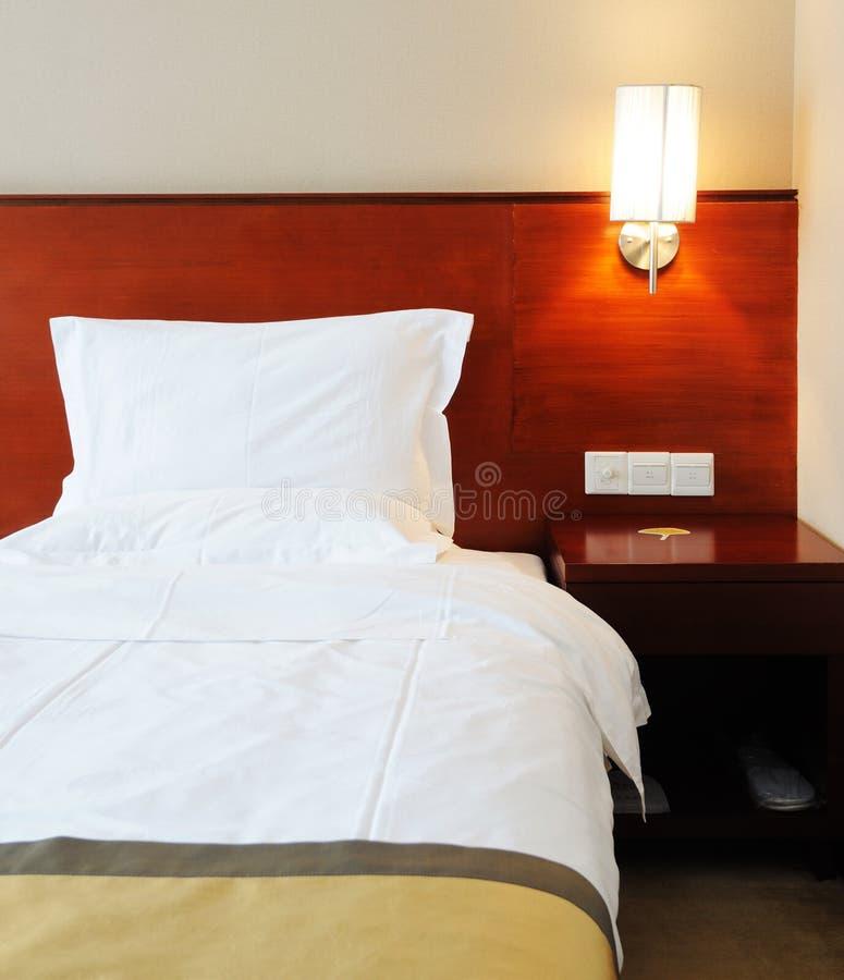 εσωτερικό ξενοδοχείων &kap στοκ φωτογραφία με δικαίωμα ελεύθερης χρήσης