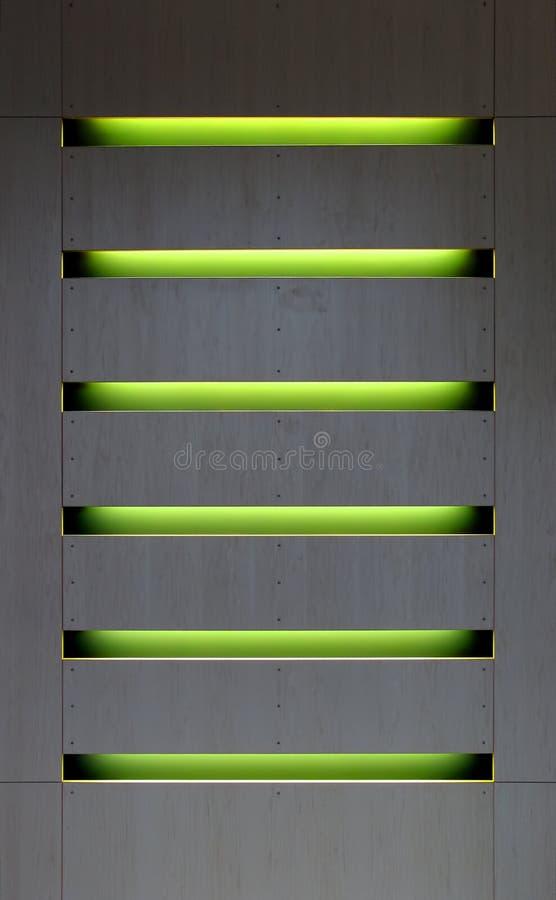 εταιρική σκάλα στοκ φωτογραφία με δικαίωμα ελεύθερης χρήσης