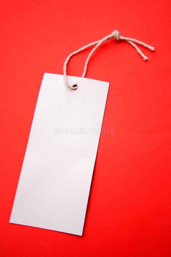 ετικέττα συμβολοσειρά&sig στοκ εικόνες με δικαίωμα ελεύθερης χρήσης