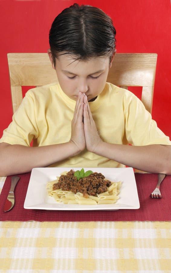 Download ευγνώμων στοκ εικόνες. εικόνα από παιδί, προτίμηση, ευγνώμων - 378476