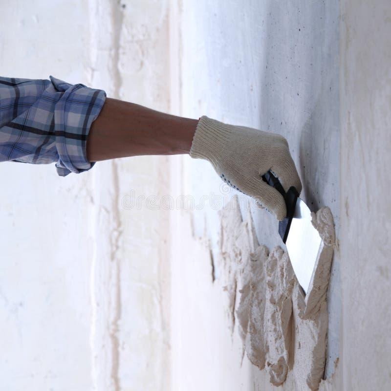 ευθυγραμμίζει τον τοίχ&omicro στοκ φωτογραφία με δικαίωμα ελεύθερης χρήσης