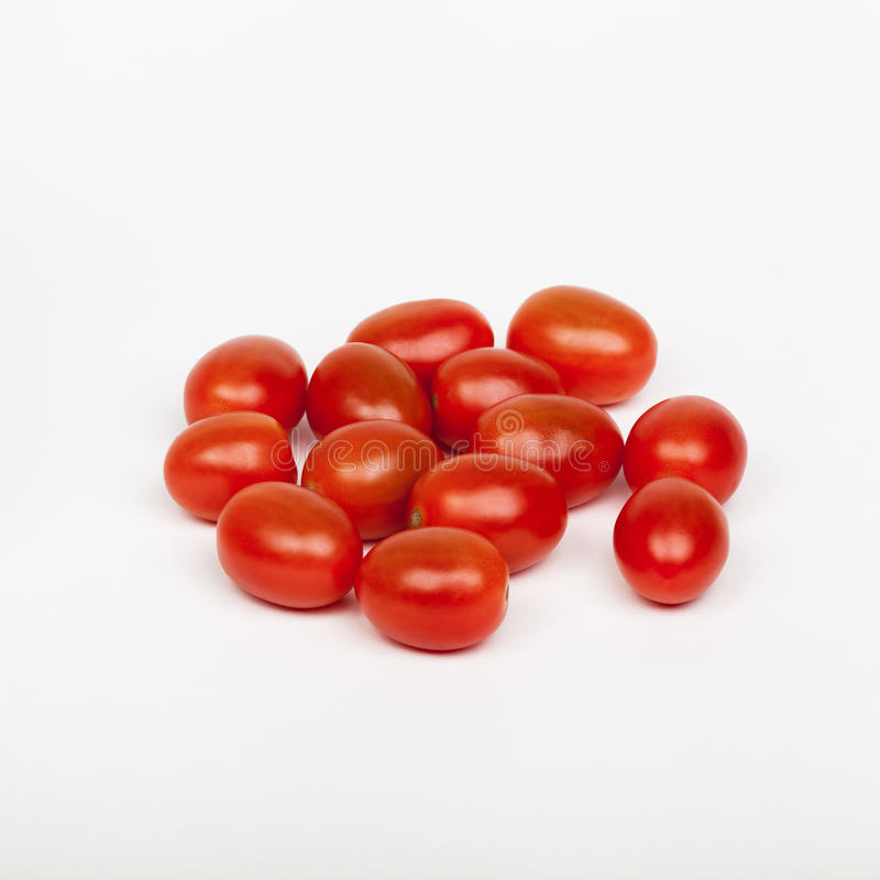 Download λευκό ντοματών ανασκόπηση& στοκ εικόνες. εικόνα από ντομάτα - 62706296