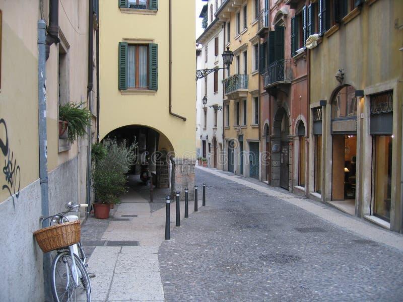Download ευρωπαϊκή οδός στοκ εικόνες. εικόνα από ευρωπαϊκά, δρόμος - 92666