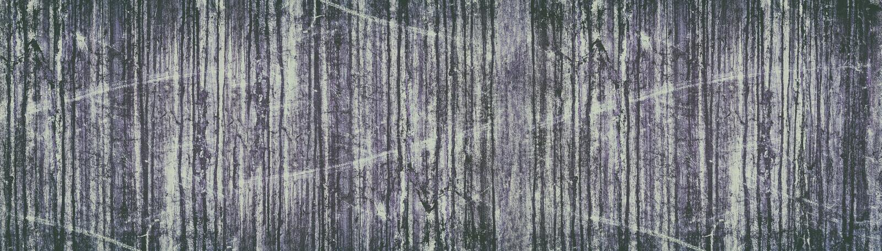 Ευρύ αναδρομικό υπόβαθρο grunge Παλαιό πανόραμα συμπαγών τοίχων Εξασθενισμένη εκλεκτής ποιότητας σύσταση στοκ εικόνα