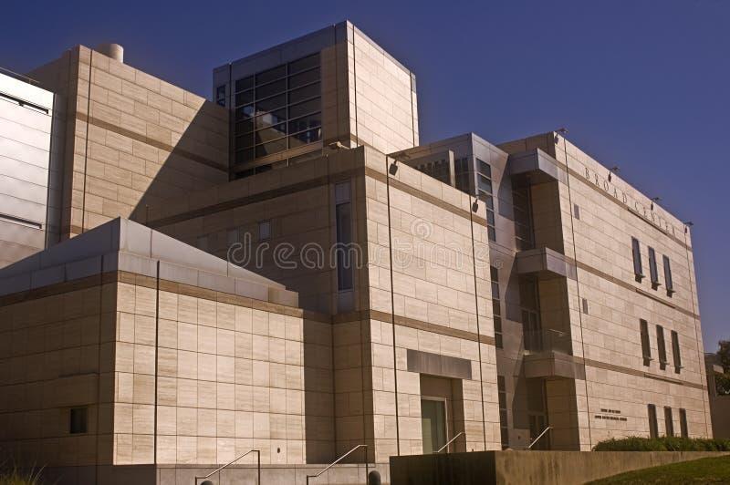 ευρύ κέντρο της βιολογία& στοκ φωτογραφία με δικαίωμα ελεύθερης χρήσης