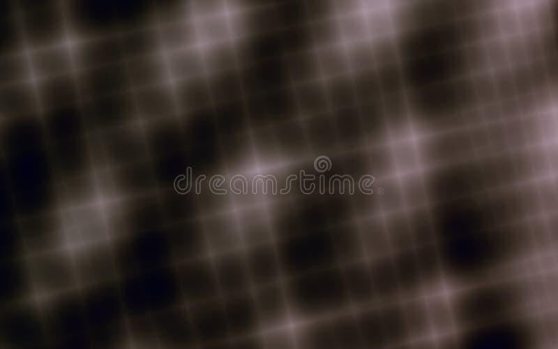 Ευρύ σκοτεινό σχέδιο απεικόνισης υποβάθρου απεικόνιση αποθεμάτων