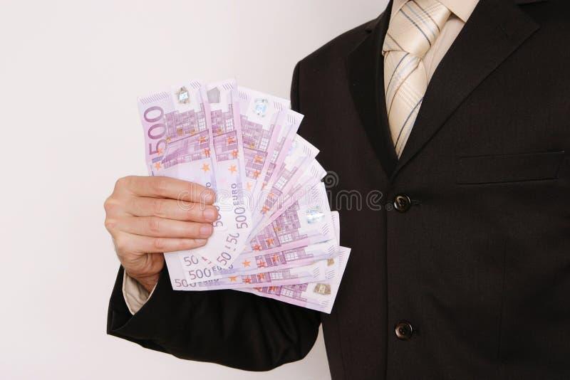 Download ευρώ στοκ εικόνα. εικόνα από ανταλλαγή, ακριβός, ευρώ, κάρτα - 375627
