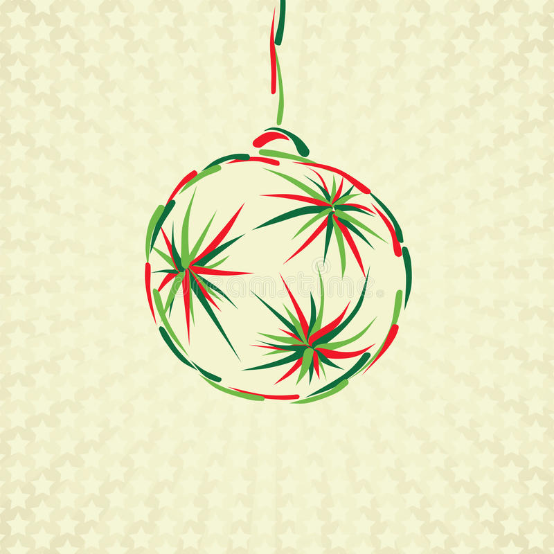 ευτυχές εύθυμο νέο έτος &Chi ελεύθερη απεικόνιση δικαιώματος