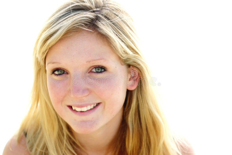 Download ευτυχής γυναίκα 2 στοκ εικόνα. εικόνα από νεοσσός, θηλυκό - 100525