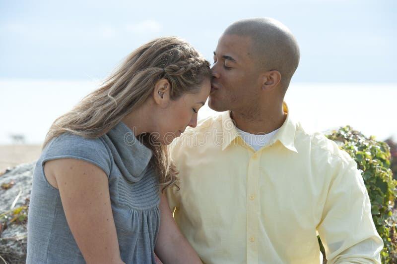 μαύρο ασιατικό διαφυλετικός dating Όλες οι ελεύθερες ΗΠΑ ραντεβού site
