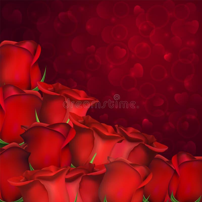 ευτυχής s βαλεντίνος ημέρ&alp διανυσματική απεικόνιση