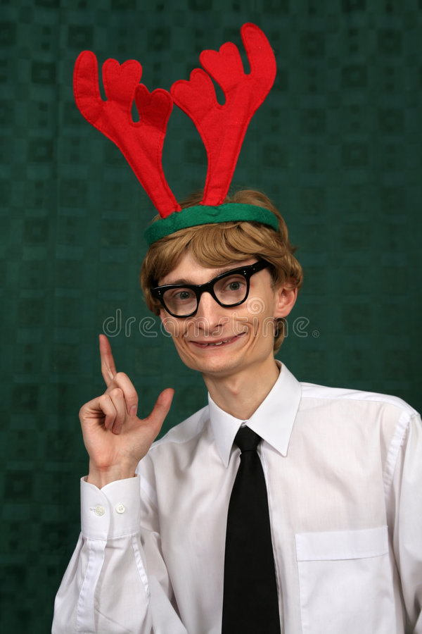 ευτυχή Χριστούγεννα στοκ εικόνα με δικαίωμα ελεύθερης χρήσης