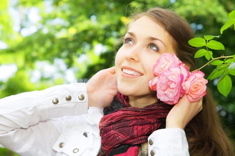 Download ευτυχία στοκ εικόνες. εικόνα από ευτυχία, καυκάσιος, πρόστιμο - 17058624