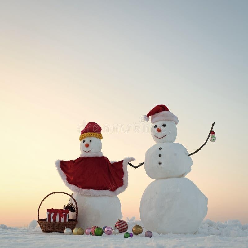 Ευτυχείς διακοπές και εορτασμός στοκ εικόνα
