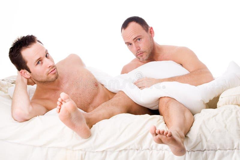 ευτυχισμένη ζωή homo στοκ φωτογραφία με δικαίωμα ελεύθερης χρήσης