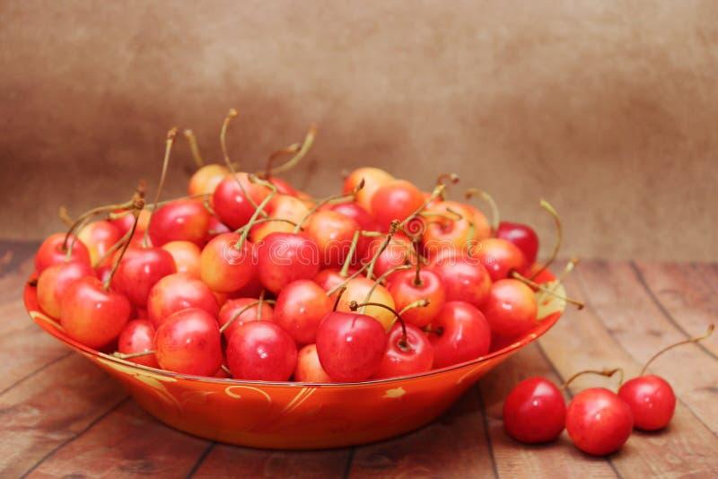 Ευχαρίστηση φρούτων παραδείσου Ακόμα ζωή των φρούτων στοκ φωτογραφία με δικαίωμα ελεύθερης χρήσης