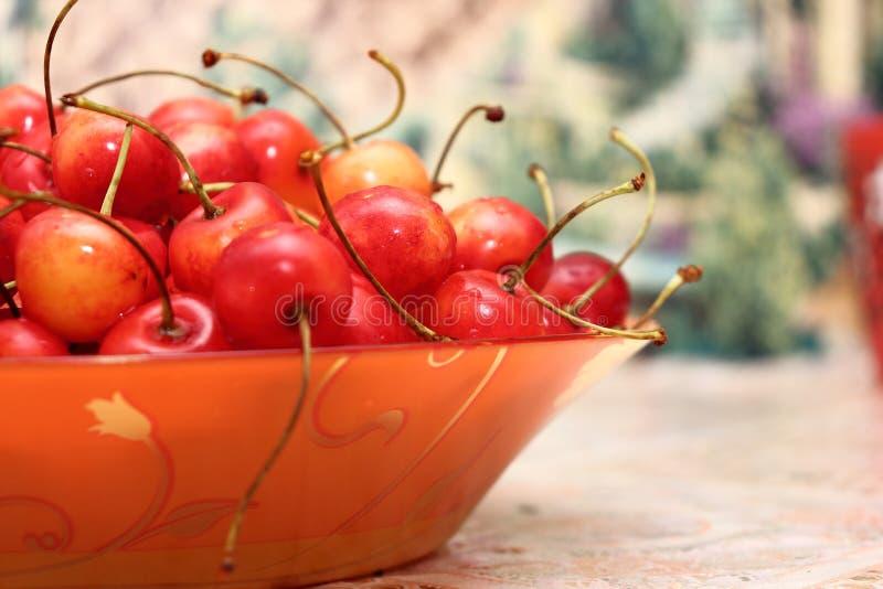 Ευχαρίστηση φρούτων παραδείσου Ακόμα ζωή των φρούτων στοκ φωτογραφίες