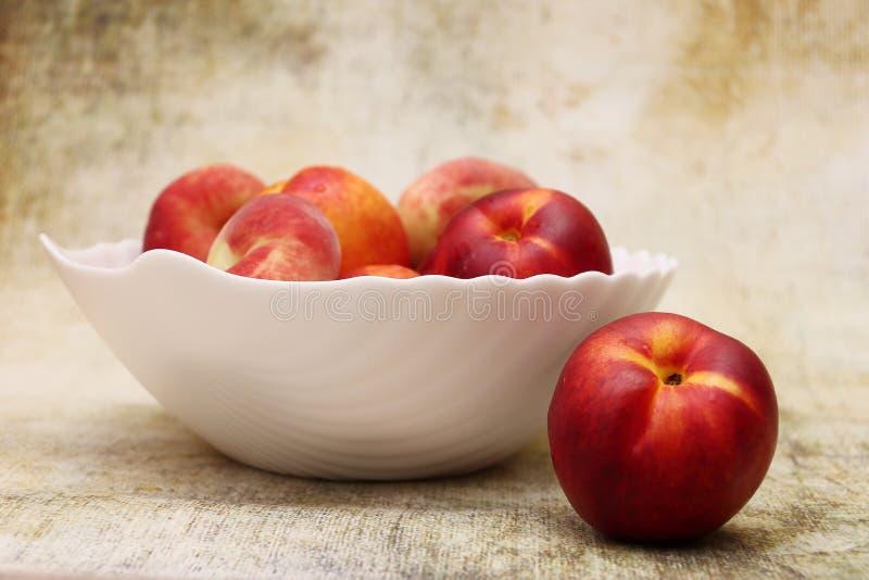 Ευχαρίστηση φρούτων παραδείσου Ακόμα ζωή των φρούτων στοκ εικόνα