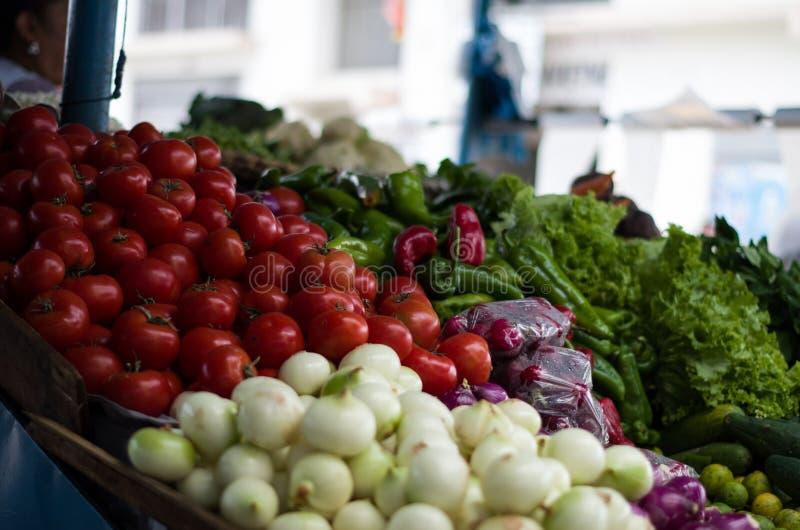Εύγευστα οργανικά φρούτα και λαχανικά στοκ φωτογραφίες με δικαίωμα ελεύθερης χρήσης