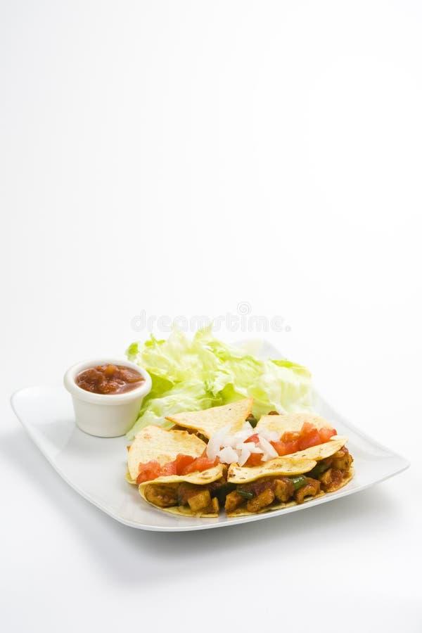 εύγευστα φρέσκα λαχανι&kapp στοκ φωτογραφία