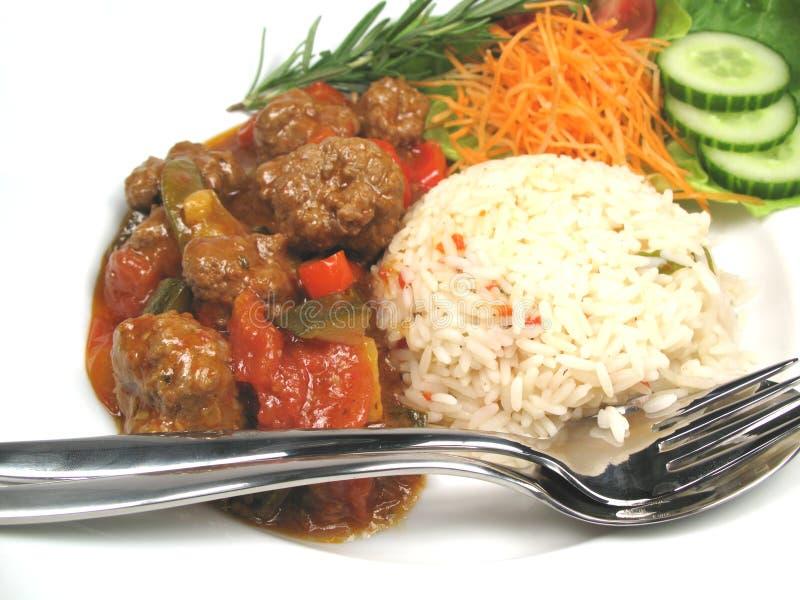 εύγευστο γεύμα Ελλάδα στοκ φωτογραφίες με δικαίωμα ελεύθερης χρήσης