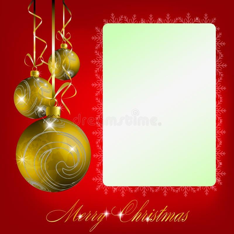 Download εύθυμο κόκκινο καρτών Χρι&s Διανυσματική απεικόνιση - εικονογραφία από αποχής, εύθυμος: 17055145