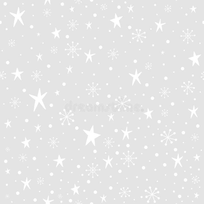 εύθυμο σύνολο Χριστου&gamm επίσης corel σύρετε το διάνυσμα απεικόνισης απεικόνιση αποθεμάτων