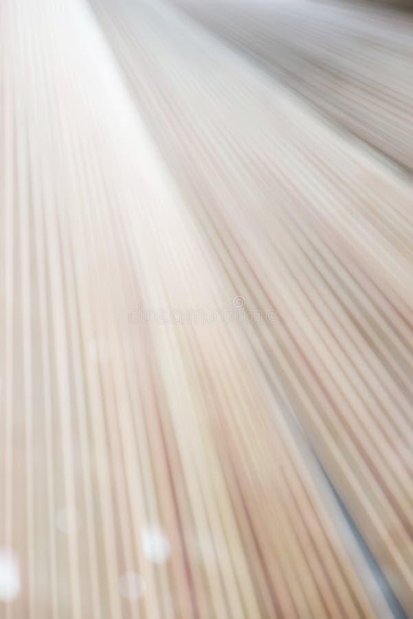 ελαφριά ακτίνα στοκ φωτογραφίες με δικαίωμα ελεύθερης χρήσης