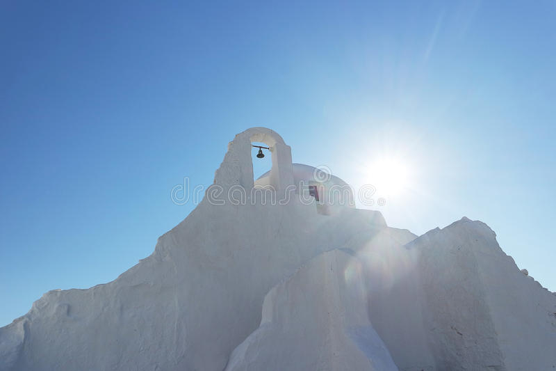 Ελληνική αρχιτεκτονική στοκ φωτογραφίες