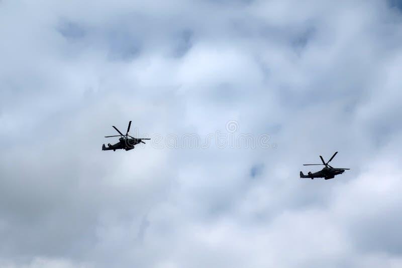 ελικόπτερα στοκ φωτογραφίες με δικαίωμα ελεύθερης χρήσης