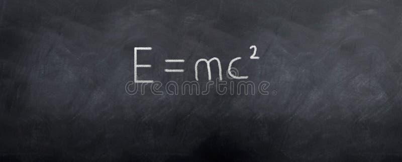 ε einstein mc2 απεικόνιση αποθεμάτων