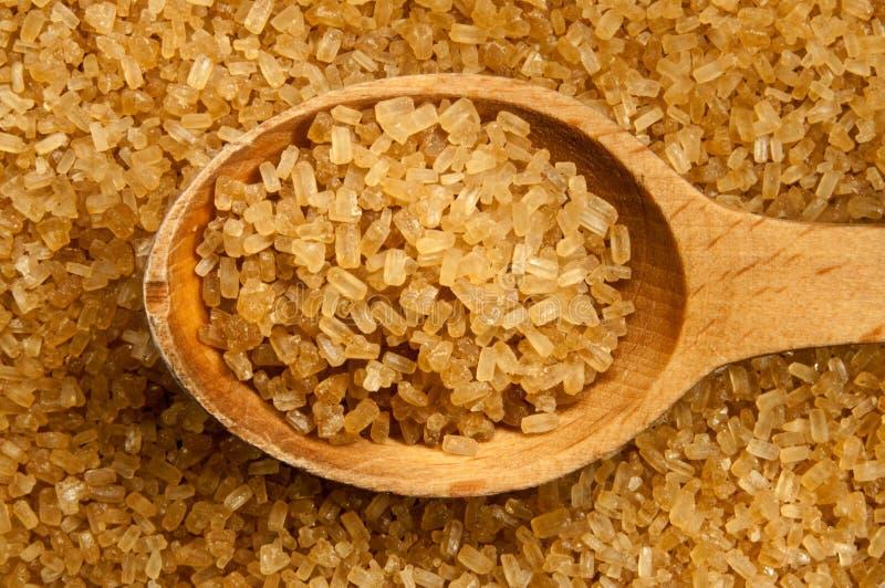 ζάχαρη καλάμων στοκ φωτογραφίες με δικαίωμα ελεύθερης χρήσης
