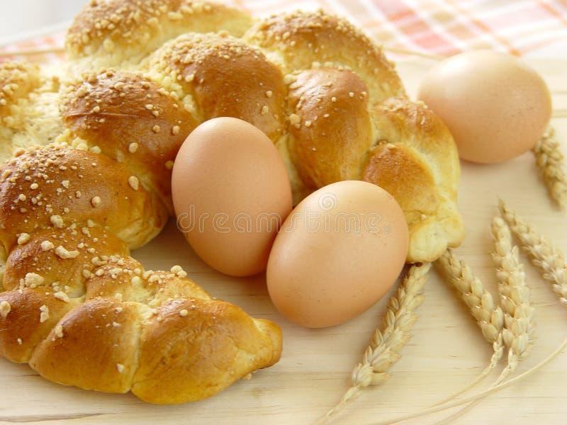 Download ζάχαρη ψωμιού στοκ εικόνες. εικόνα από αλεύρι, αυγά, τρόφιμα - 391788