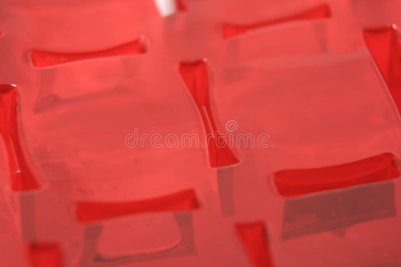 ζελατίνα στοκ εικόνες με δικαίωμα ελεύθερης χρήσης