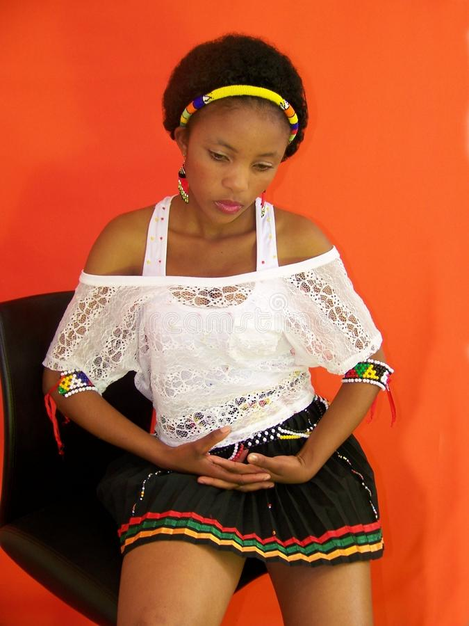 Ebony ώριμη λεσβίες κανάλι