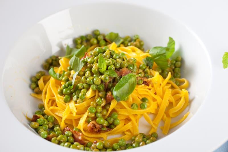 Download ζυμαρικά γεύματος στοκ εικόνα. εικόνα από σαφράνι, κουζίνα - 13188467