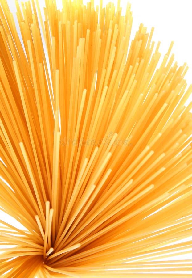ζυμαρικά κίτρινα στοκ εικόνες με δικαίωμα ελεύθερης χρήσης