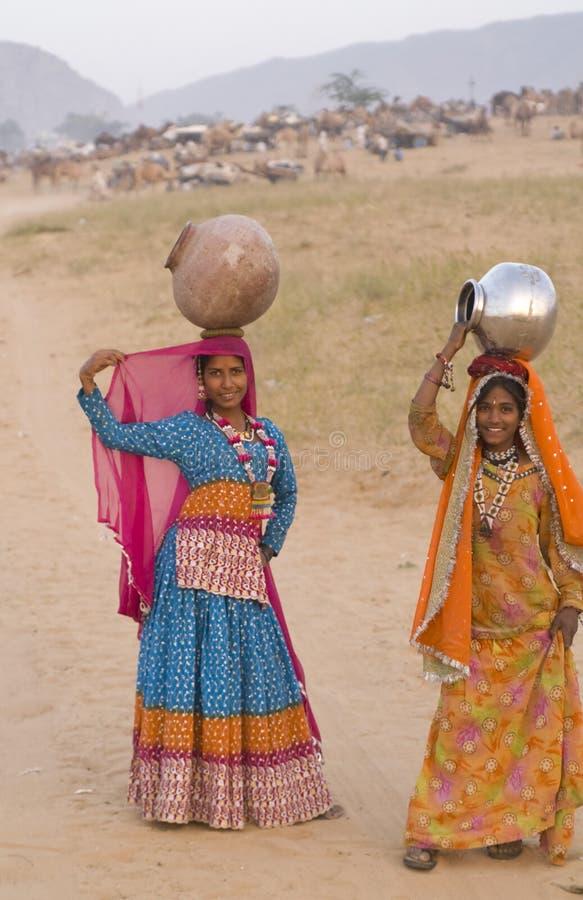 ζωή αγροτική στοκ φωτογραφίες