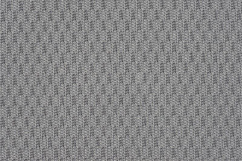Ζωή - μέγεθος του υφάσματος πολυεστέρα στοκ εικόνες