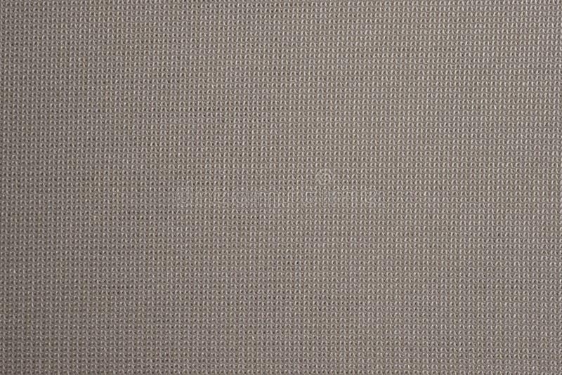 Ζωή - μέγεθος του υφάσματος πολυεστέρα στοκ φωτογραφία