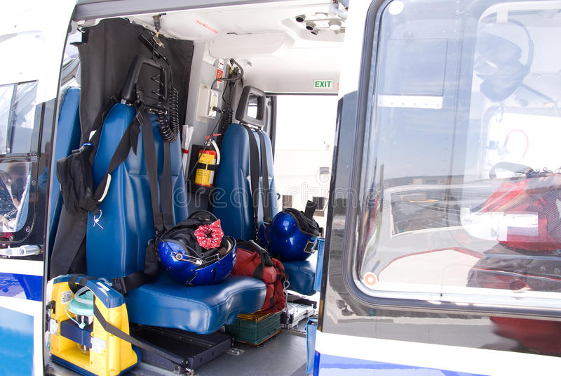 ζωή πτήσης helecopter στοκ εικόνες με δικαίωμα ελεύθερης χρήσης