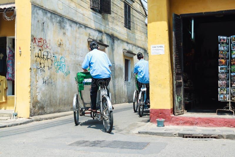 Ζωή του βιετναμέζικου προμηθευτή στοκ φωτογραφίες με δικαίωμα ελεύθερης χρήσης
