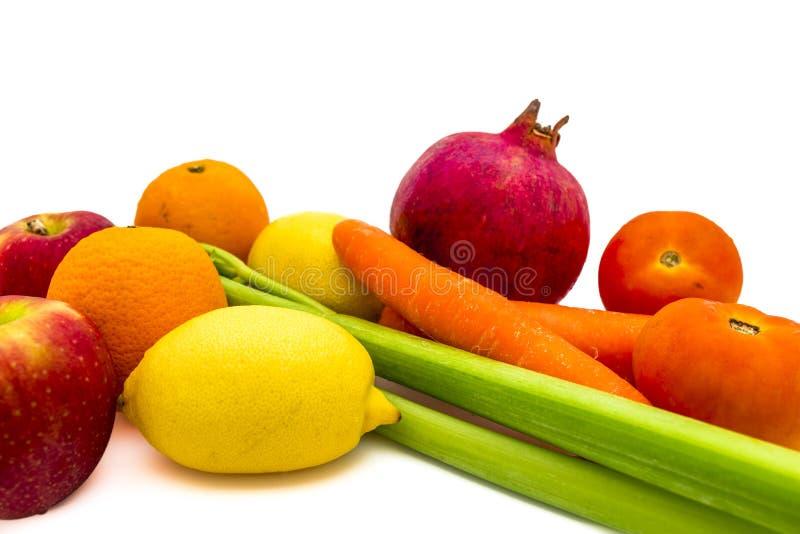 Download Ζωηρόχρωμα τρόφιμα στοκ εικόνες. εικόνα από μικτός, ντομάτα - 62710188