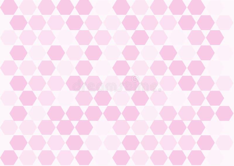 ζωηρόχρωμες εικόνες ελέ&ga διανυσματική απεικόνιση