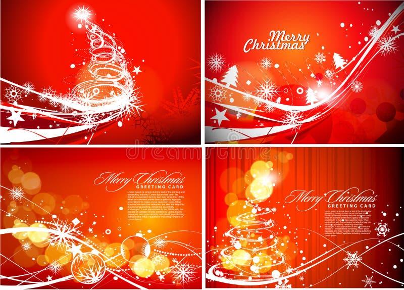 Download ζωηρόχρωμη αφίσα σχεδίου &Ch Διανυσματική απεικόνιση - εικονογραφία από μπαρεττών, grunge: 17053262