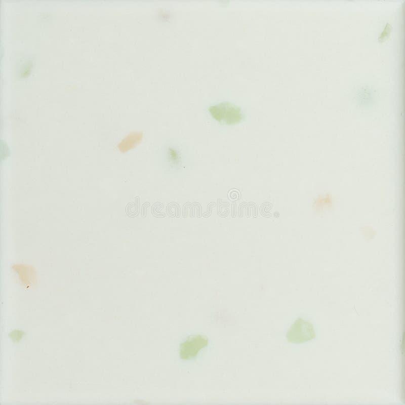 Ζωηρόχρωμη σύσταση γρανίτη στοκ εικόνες