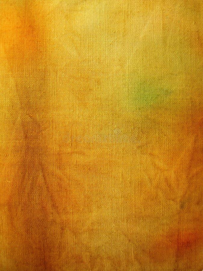 Ζωηρόχρωμη σύσταση υφάσματος στοκ φωτογραφία με δικαίωμα ελεύθερης χρήσης
