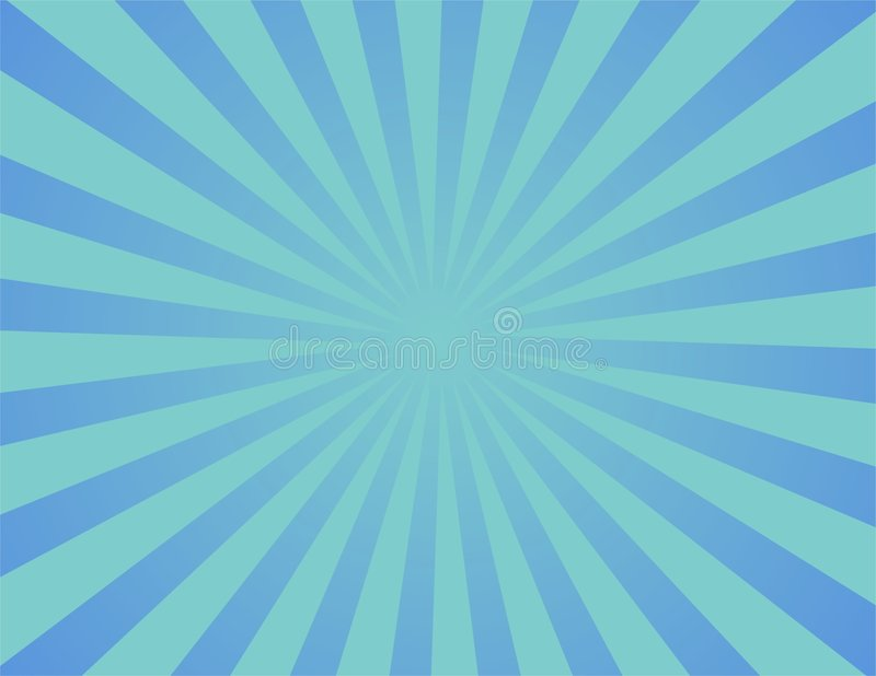 ζωηρόχρωμος δροσερός διανυσματική απεικόνιση