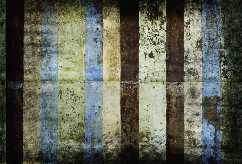 Download ζωηρόχρωμος παλαιός ψευ&d απεικόνιση αποθεμάτων. εικονογραφία από πόρτα - 22783570