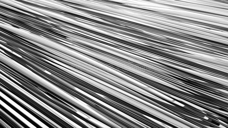 Ζωηρόχρωμο αφηρημένο υπόβαθρο λωρίδων  τεντωμένη επίδραση εικονοκυττάρων  3 διανυσματική απεικόνιση